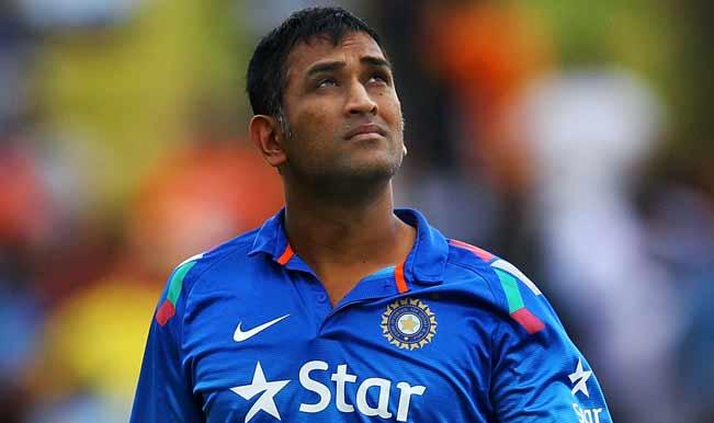 Martin Crowe's demise sad day for cricket: Mahendra Singh Dhoni ...