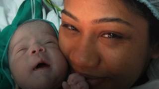 भारत में प्रथम टेस्ट ट्यूब बेबी का आज ही के दिन (August 6, 1986) हुआ था जन्म