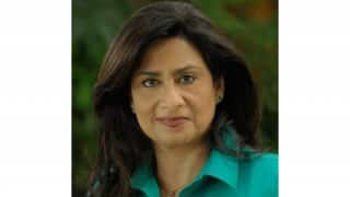 Indian American Nandita Bakhshi Named President, CEO-Designate of Bank of the West