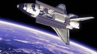 NASA announces plans to build supersonic passenger jet