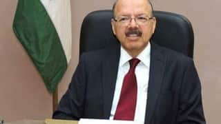 Presidential Election 2017: Political parties can't issue whip, says Election Commission