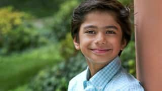 I love India because this is my home: 'The Jungle Book' actor Neel Sethi
