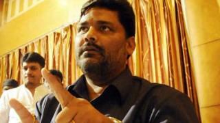 MPs attack odd-even, Pappu Yadav calls Arvind Kejriwal psychopath