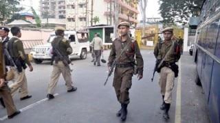 तीस हजारी कांड: दिल्ली पुलिस ने विशेष पुलिस आयुक्त को दिखाया बाहर का रास्ता, आज बढ़ाई जाएगीअदालत की सुरक्षा