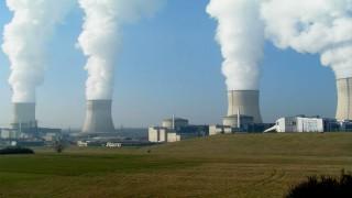 भारत समेत कई एशियाई देशों को करना पड़ सकता है बिजली संकट का सामना, ये है बड़ी वजह