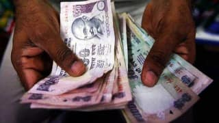 Closure of PPF, Other Small Savings Schemes Likely to Become Easy