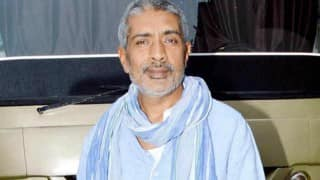 Will be privileged to work with North East talents: Prakash Jha