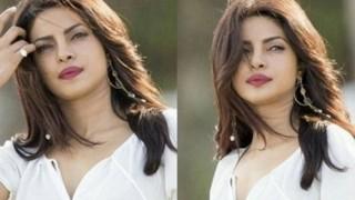 Leaked! Priyanka Chopra's HOT Baywatch look as villain Victoria Leeds! (See pictures)