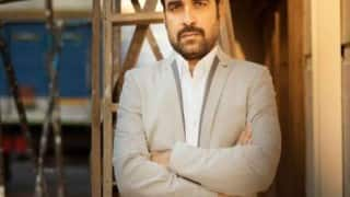 Want to balance commercial and indie projects: Pankaj Tripathi