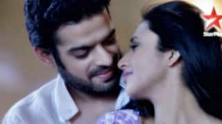 Yeh Hai Mohabbatein: Divyanka Tripathi and Karan Patel to play parents to grown-ups post leap