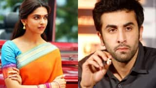Here's why Ranbir Kapoor refused to do a commercial with Deepika Padukone