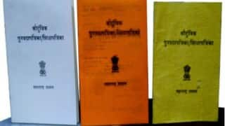 Fake News Busted: New Ration Cards Not Required For One Nation, One Ration Card