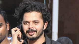 Kerala High Court Orders BCCI to Lift Life Ban on Cricketer S Sreesanth