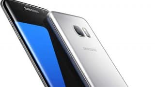 Samsung launches new smartphone, adds extra feature for bikers