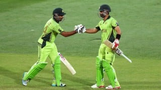 Australia vs Pakistan, T20 World Cup 2016, Live Cricket Streaming Online: Free Live Telecast of AUS vs PAK on Starsports.com, PTV Sports