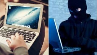 Fake bills scam: Cops seize computer from ex-Navy man's house