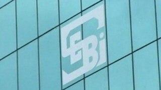 SEBI Relaxes 25% Minimum Public Shareholding Norms Till August