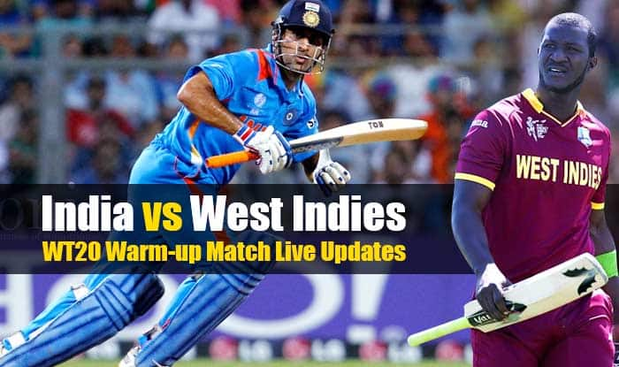 ind vs wi - photo #9