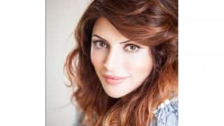 Actress Shama Sikander Opens up About her Battle With Bipolar Disorder