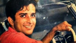 Shashi Kapoor is NOT dead! Actor Rishi Kapoor confirms death hoax!