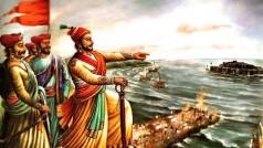 Shivaji Maharaj Jayanti 2020: आज हैछत्रपति शिवाजी महाराज की जयंती, पढ़िएवीरताके ऐसे किस्से, जो भर देंगे जोश