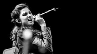 Top 7 Shreya Ghoshal Bollywood Tracks That will Rock you