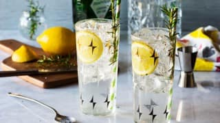 5 Important Benefits of Seltzer Water you Need to Know