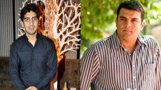 Jagga Jasoos: Sidharth Roy Kapur irked with Ayan Mukerji's interference in Ranbir Kapoor & Katrina Kaif's film?