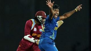 West Indies vs Sri Lanka, T20 World Cup 2016, Live Cricket Streaming Online: Free Live Telecast of WI vs SL on Starsports.com, PTV Sports