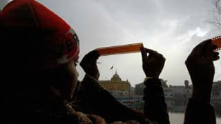 Solar Eclipse 2016 Live Streaming: Surya Grahan in India broadcasted live by NASA (Watch here)