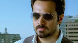 Emraan Hashmi birthday: 5 best kisses by the serial kisser of Bollywood!