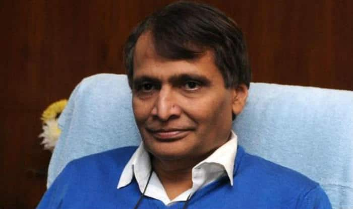 India's exports to touch $ 350 bn in current fiscal, says Commerce Minister