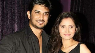 Sushant Singh Rajput and Ankita Lokhande react to their break-up!