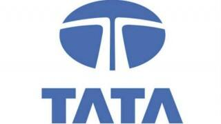 Union Budget 2016: Tata Motors hikes passenger vehicles prices by up to Rs 35,000