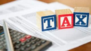 CBDT forms directorates to monitor taxpayer service