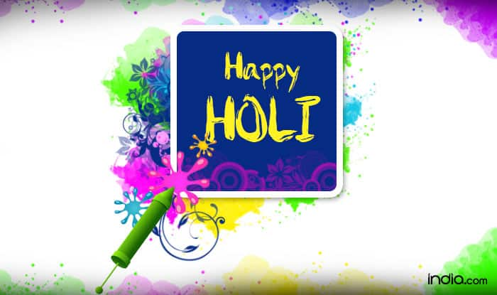 Holi 2016 wishes best holi sms whatsapp facebook messages to holi 2016 wishes best holi sms whatsapp facebook messages to send happy holi m4hsunfo