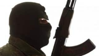 Assam: Five Persons Killed by United Liberation Front of Assam Terrorists in Tinsukia's Bishnoimukh Village