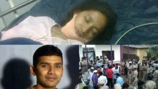 Thane murder: Hasnain Warekar sexually abused his mentally-ill sister