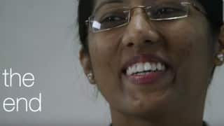The Indian Association of Palliative Care Launches Viral 'Last Words' Video