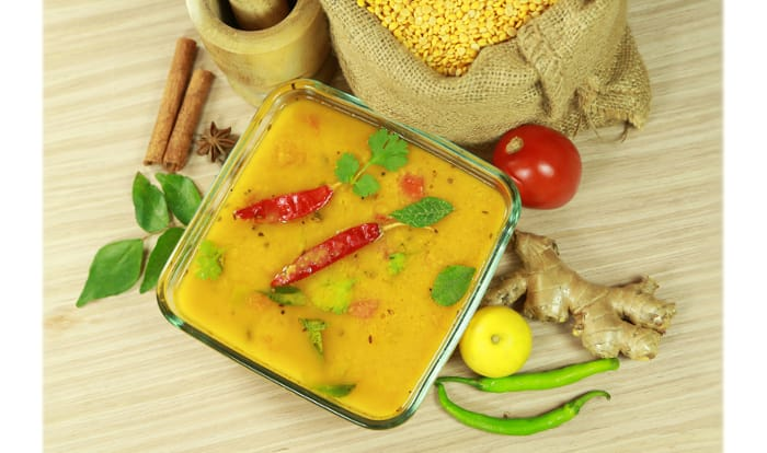 2 delicious toor dal recipes to impress your guests india 2 delicious toor dal recipes to impress your guests forumfinder Choice Image