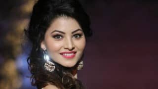 Bipasha Basu REPLACED by Urvashi Rautela in Alone 2!