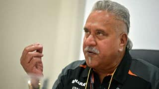 Vijay Mallya's passport suspended, ED likely to issue Interpol Red Corner Notice