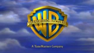 Warner Bros. ties up with nearbuy for digital partnership of 'Batman vs Superman' in India