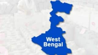 RSP protests West Bengal tie-up with Congress, warns of leaving Left Front