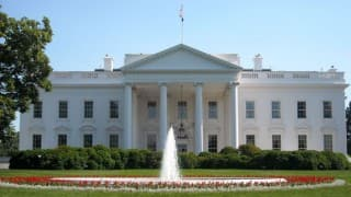 USA attuned to India's security concerns: White House
