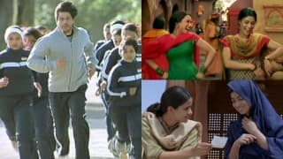 Women's Day 2016: 8 Bollywood songs dedicated to women's empowerment