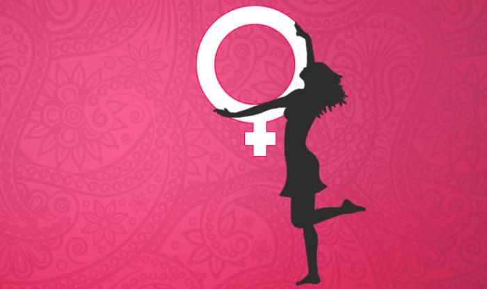 अंतरराष्ट्रीय महिला दिवस: क्या है इस साल की थीम, जानें कैसे मनेगा जश्न...