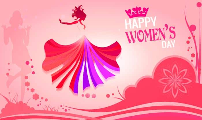 Image result for women day
