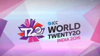 Pakistan Foreign Ministry confirms cricket team's participation in World T20