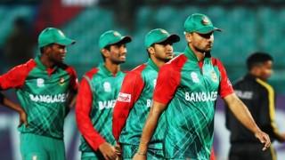 Bangladesh vs Oman, T20 World Cup 2016, Live Cricket Streaming Online: Free Live Telecast of BAN vs OMA on Starsports.com